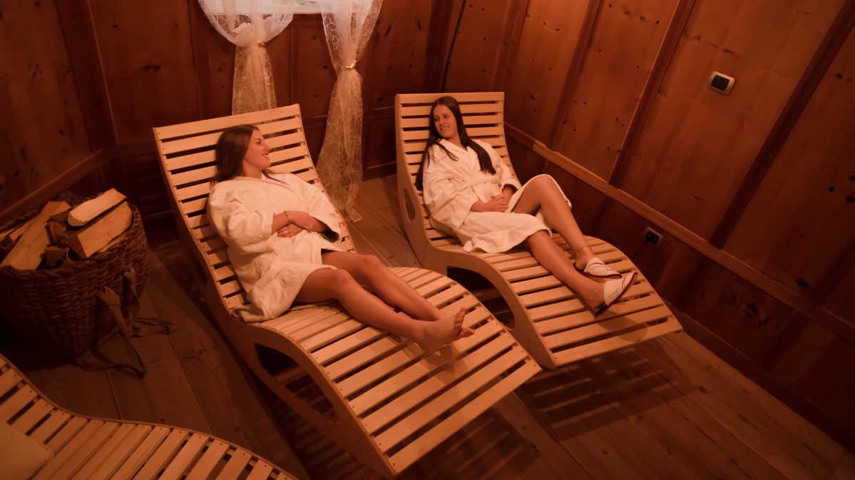 Beeindruckend Sauna Bilder Foto Von Images/sauna/bild7.jpg